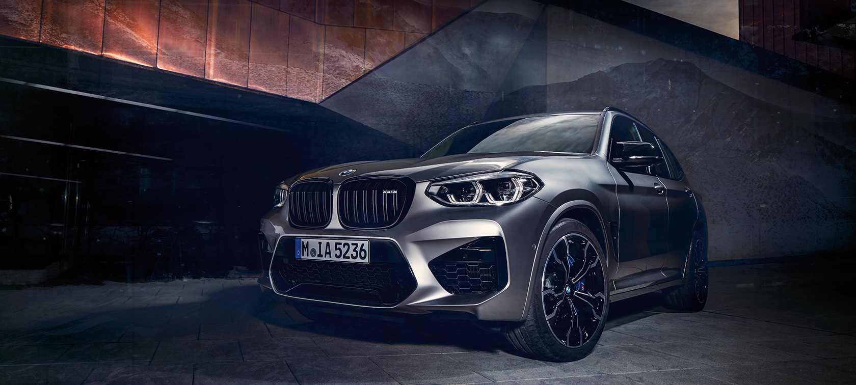 Bmw X3 M Automobile Bmw X3 M Competition Bmw X3 M Bmw X3 M40i Und Bmw X3 M40d Bmw At